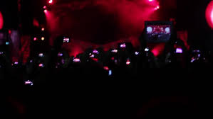 free stock video of people party show