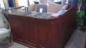 Used Office Furniture Ct by New England Used Office Furniture In Connecticut Ct Reception