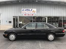 1999 mercedes e320 review 1999 mercedes e class awd e320 4dr sedan pricing and options