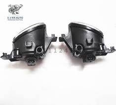 nissan pathfinder accessories 2014 aliexpress com buy for nissan pathfinder 2013 2014 car styling