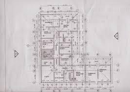 medical clinic floor plans yotkom uganda our vision for a purpose built yotkom medical clinic