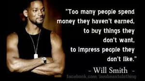 quote about time changing everything quotes about money changing everything 18 quotes