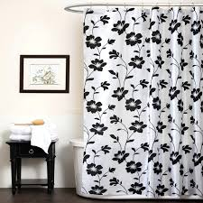 Outer Space Curtains Kids by Space Jam Shower Curtain Bathroom Decoration Space Invaders Shower