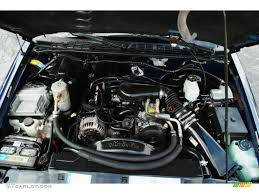 2005 Chevrolet Cavalier Engine Diagram Chevrolet Blazer 4 3 1996 Auto Images And Specification
