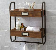 Bathroom Wall Storage Wall Storage For Bathroom House Decorations