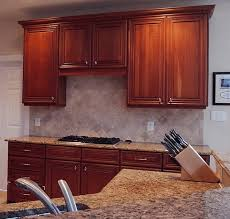 Kitchen Under Cabinet Lighting Options 12 Volt Under Cabinet Lighting Unsilenced