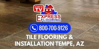 tile flooring tempe discount tile store tempe az