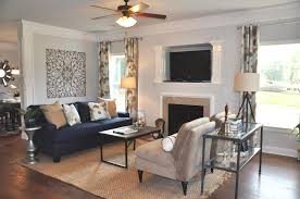 How To Decor Home Decorating Your New Home Home Design