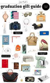 gifts for college graduates julip made graduation gift guide for the