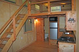 Mini Homes Floor Plans Best 25 Tiny House Interiors Ideas On Pinterest Small House 20
