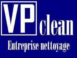 nettoyage bureaux bruxelles entreprise nettoyage laveur de vitres bruxelles wavre nivelles
