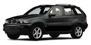 bmw x5 2002 price 2002 bmw x5 getbmwparts com