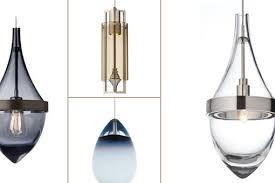 Contemporary Mini Pendant Lighting Kitchen Brilliant Mini Pendant Lights Contemporary Kitchen Mini Pendant