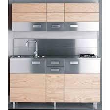 cuisines compactes cuisine pour studio ikea 12 ides pour dcorer une