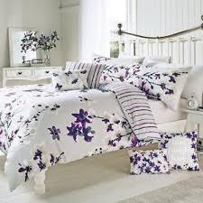 Duvet Cover Purple Purple Duvet Covers U0026 Sets Wayfair Co Uk