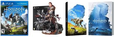 best anime black friday deals 2017 daily deals horizon zero dawn new release ign