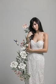 Bridal Wear Patricia Santos Rtw Bridal Collection Philippines Wedding Blog