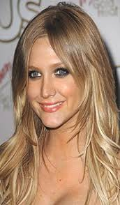 headkandy extensions 17 best with hair extensions images on