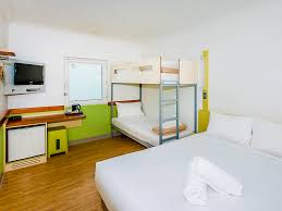 ibis budget brisbane airport accorhotels