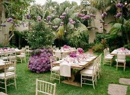 hydrangea wedding hanging wedding flowers beneva weddings