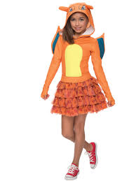 dorothy halloween costumes for kids childs pikachu costume girls pokemon halloween costumes
