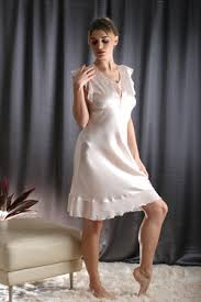 nite dress fashion even trendy summer nite dresses