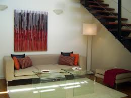 painting interior walls u2014 tedx decors best interior painting