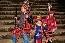 philippines traditional clothing for kids baguio philippines wright park poo repository