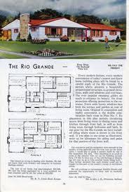 Mid Century House Plans Mid Century Modern House Plans Mid Century Modern Ranch The