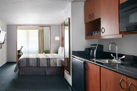 home 3 bedroom apartments rent my room room share several things full size of home 3 bedroom apartments rent my room room share furnished rooms for