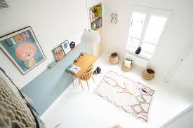 chambre d hote le lavandou chambre d hote le lavandou impressionnant charmant chambre mezzanine