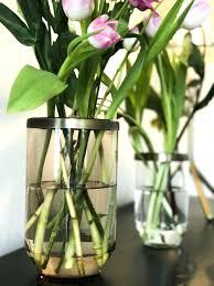Pretty Vase Cheap Pretty Vases Glass Uk 27631 Gallery Rosiesultan Com