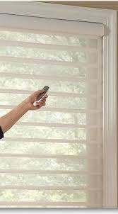 Shades Shutters And Blinds Best 25 Blinds U0026 Shades Ideas On Pinterest Shades Blinds