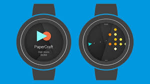 apps for android best android wear apps don t miss these essential downloads