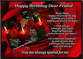 many many happy returns of the day free for your friends ecards