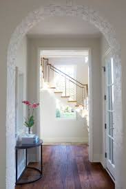 233 best stairs images on pinterest stairs staircases and railings