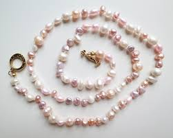 make pearl necklace images Nonsensical making necklaces ideas for bead creative on how to jpg