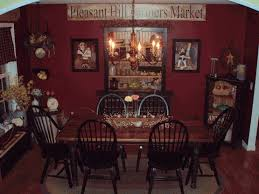 Best  Red Dining Rooms Ideas On Pinterest Long Walls Kitchen - How to decorate my dining room