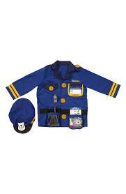 policeman officer costume childrens costume shop com buy best 25