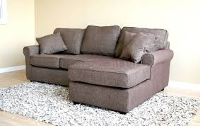 small armless sectional sofa u0026 image of small sectional sofa with