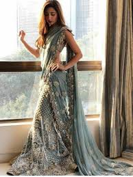 wedding wear dresses wedding and party wear dresses design with new ideas of 2018