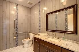 Kitchen Tile Showroom Bathroom Tile Showroom Home Interior Ekterior Ideas