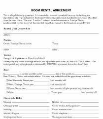 10 best rental agreements images on pinterest rental property