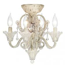 chandelier decorative ceiling fans with lights elegant lighting