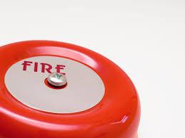 9 fire safety tips hgtv