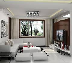 Design House Inside fabulous designer house interior home design
