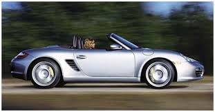 porsche boxster s lease porsche boxster s lease for sale