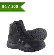 buy combat boots womens best combat boots for reviews of top 3 sole labz