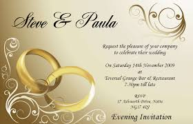 wedding invitations prices how to affordable wedding invitations