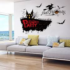 halloween witches decorations halloween witch decorations promotion shop for promotional